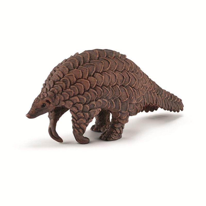 Figura-de-Pangolin-Gigante