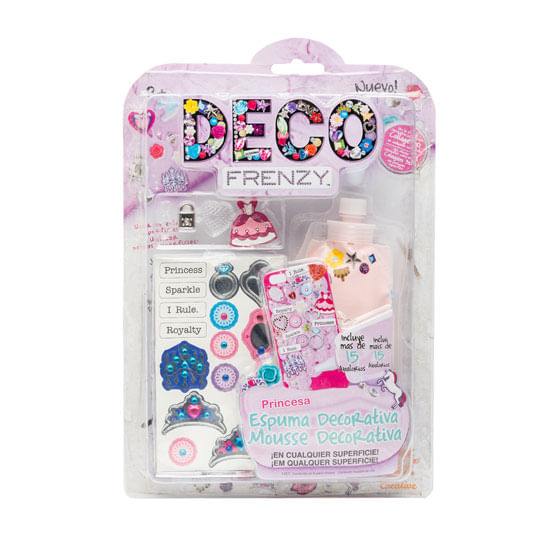 Set-Deco-Frenzy-Princesa