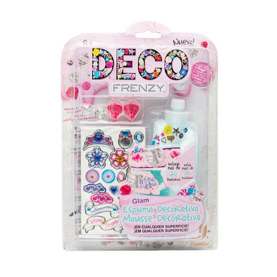 Set-Deco-Frenzy-Glam