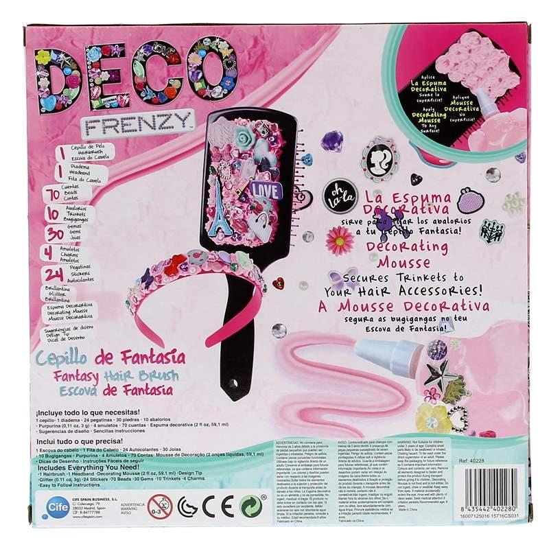 Set-Deco-Frenzy-Cepillo-Fantasia_1