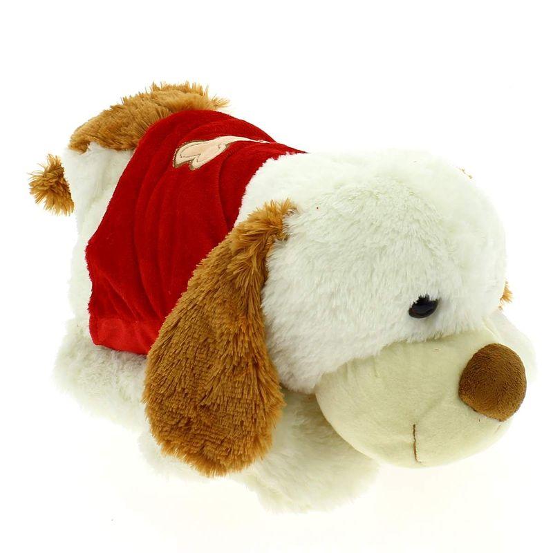 Peluche-Perro-50-cm