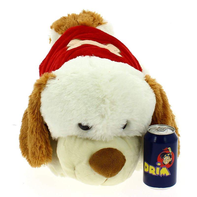 Peluche-Perro-50-cm_1