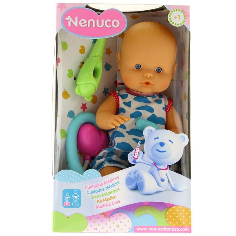 Nenuco-Cuidados-Medicos_2