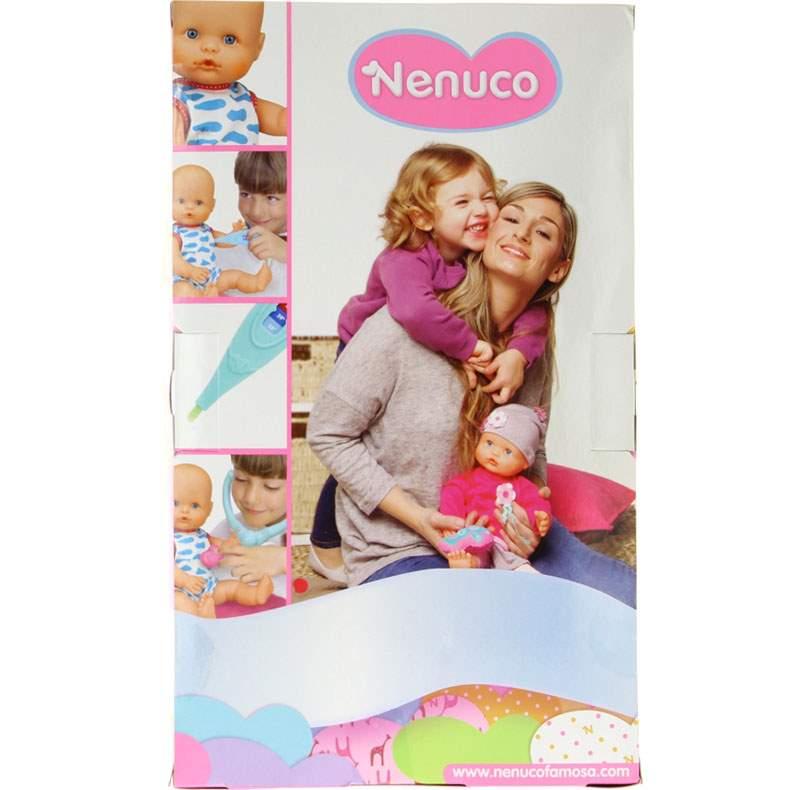 Nenuco-Cuidados-Medicos_3