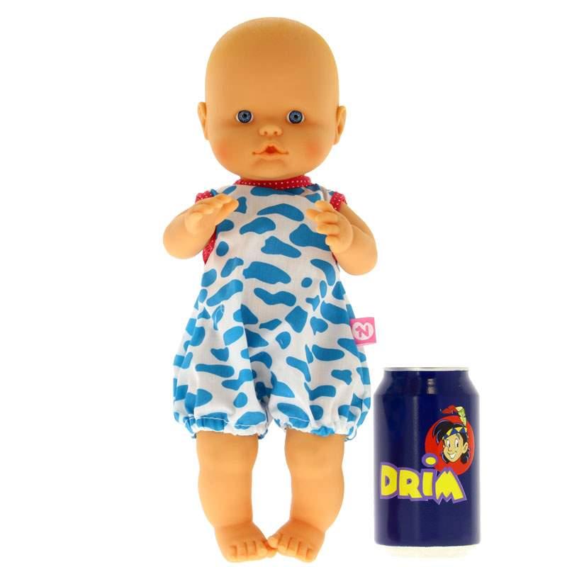 Nenuco-Cuidados-Medicos_4