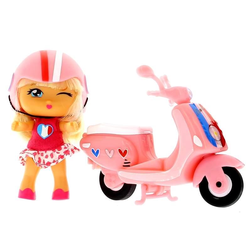 Barriguitas-Scooties-Moto-Rosa_1