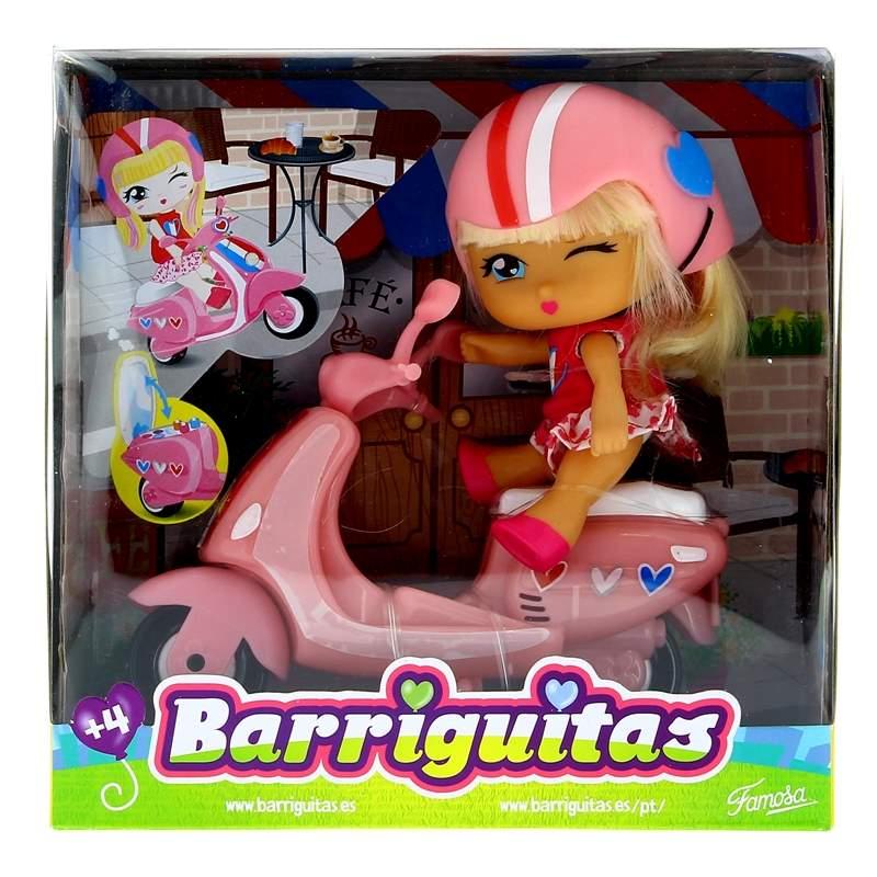 Barriguitas-Scooties-Moto-Rosa_2