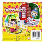 Barriguitas-Scooties-Moto-Rosa_3