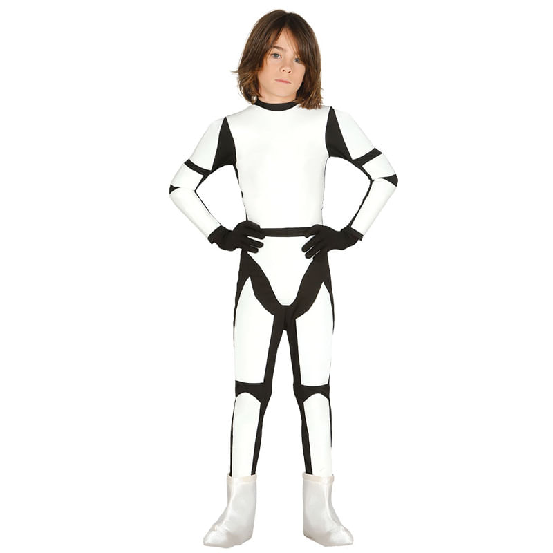 Disfraz-Soldado-Espacial-Infantil