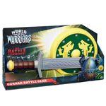 World-Of-Warriors-Roleplay-Gunnar