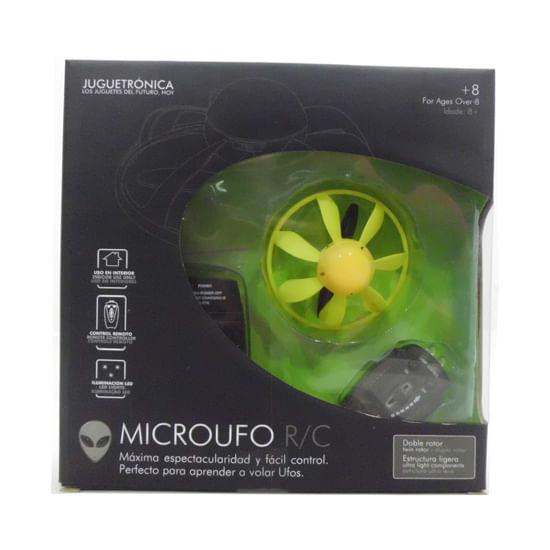 Micro-UFO-RC-Amarillo_1