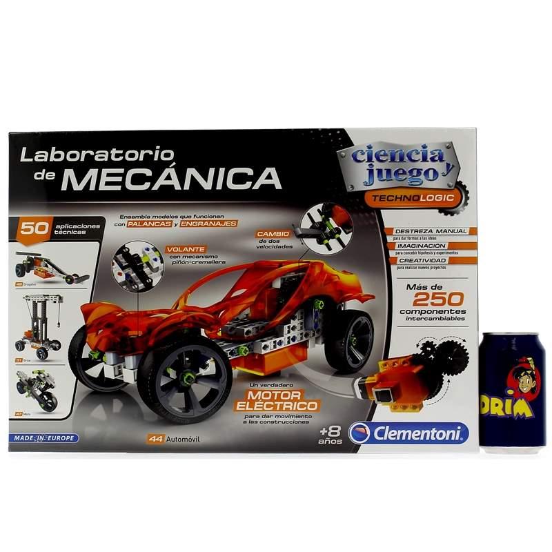 Juego-de-Ciencia-Laboratorio-de-Mecanica_2