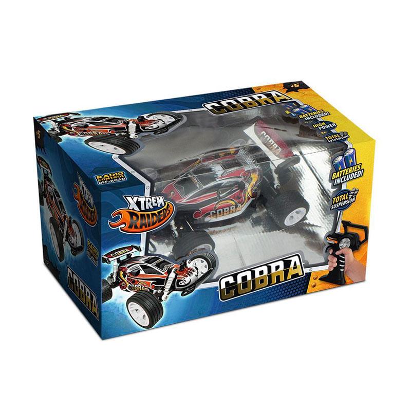 Coche-RC-Buggy-Cobra_1