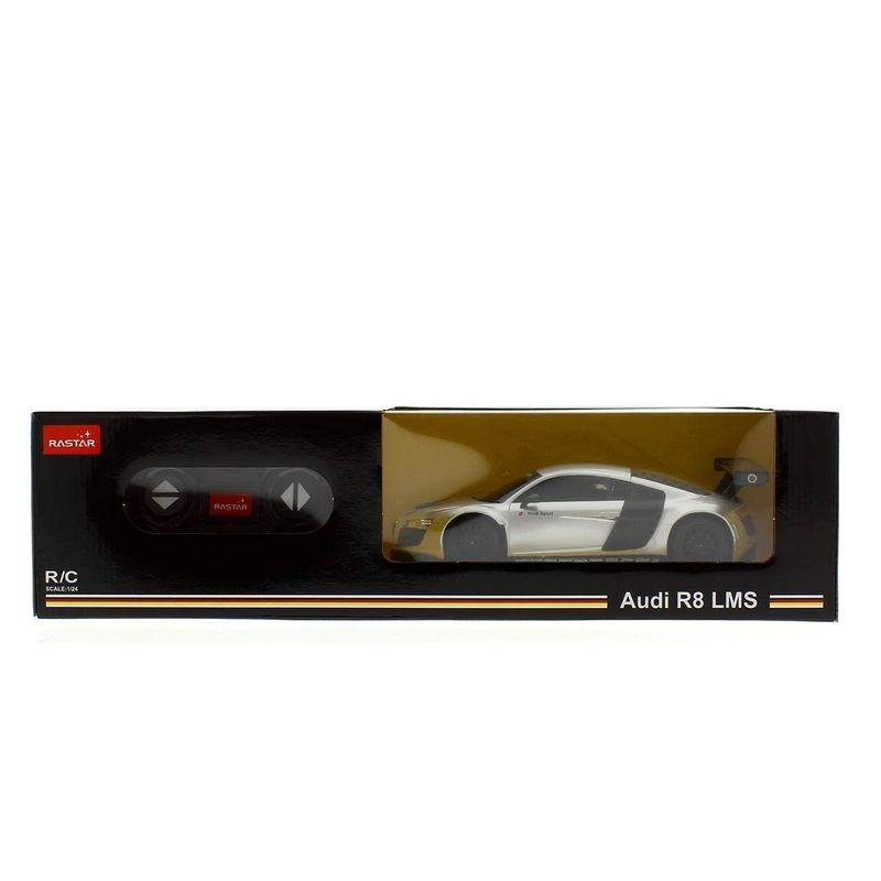 Coche-RC-Audi-R8-Escala-1-24_3