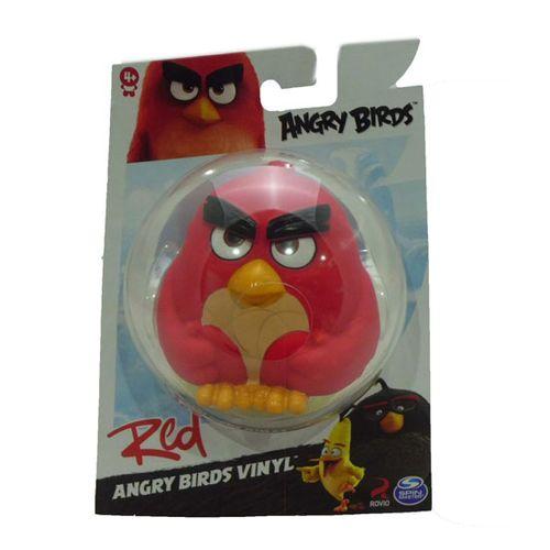 Angry Birds Pelota Red