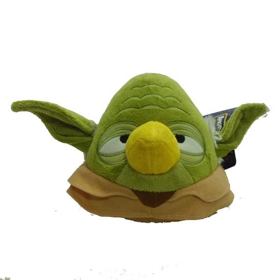 Angry-Birds-SW-S2-Peluche-Yoda