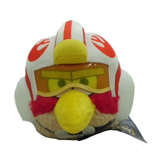 Angry-Birds-SW-S2-Peluche-Blanco