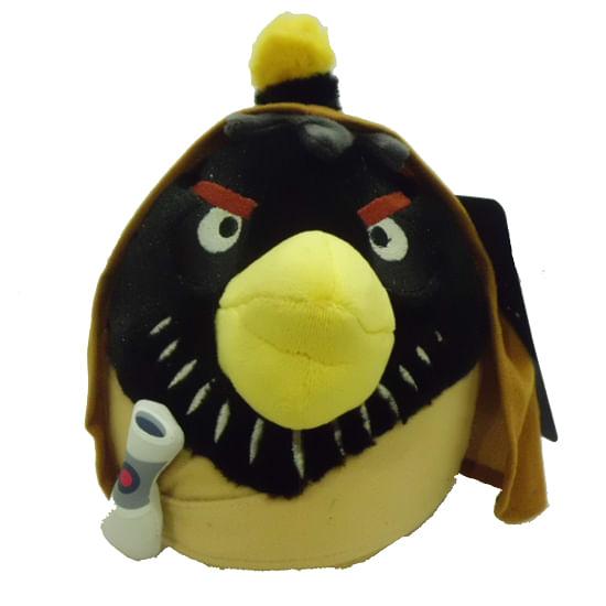 Angry-Birds-SW-S2-Peluche-Negro