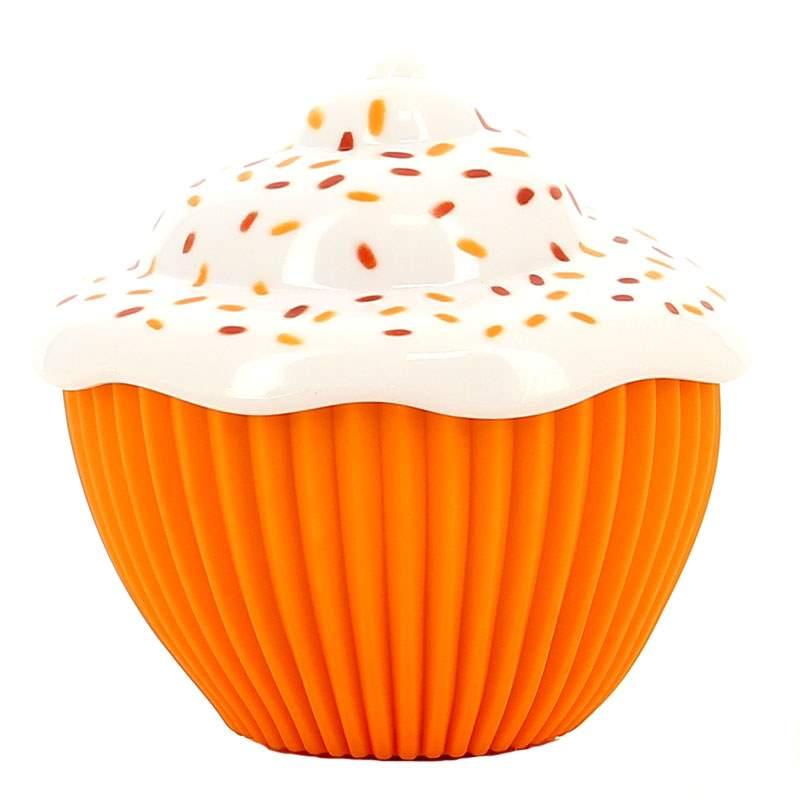 Cupcake-Sorpresa-Muñeca-Maya_1