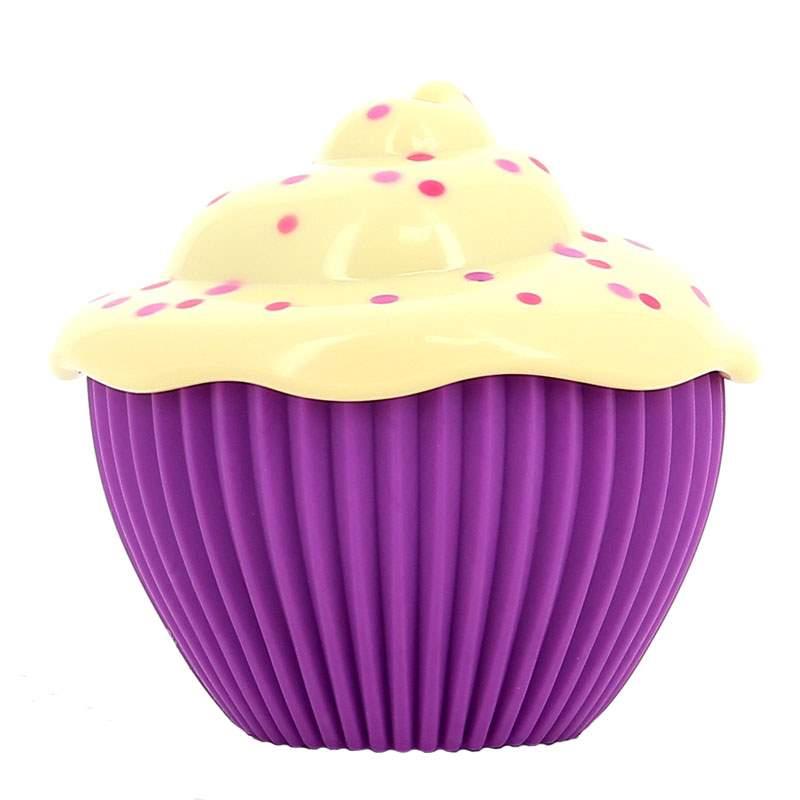 Cupcake-Sorpresa-Muñeca-Kaelyn_1