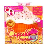 Cupcake-Sorpresa-Muñeca-Maya_2