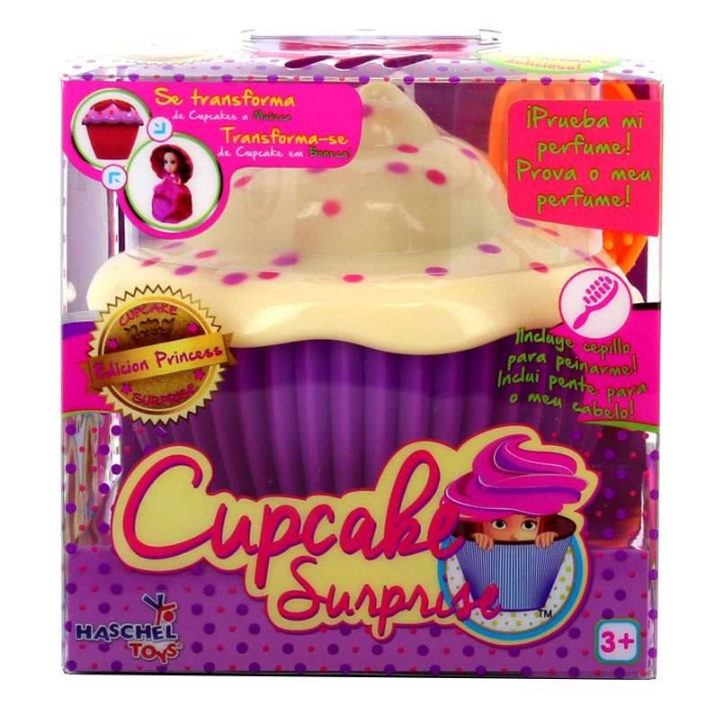 Cupcake-Sorpresa-Muñeca-Kaelyn_2