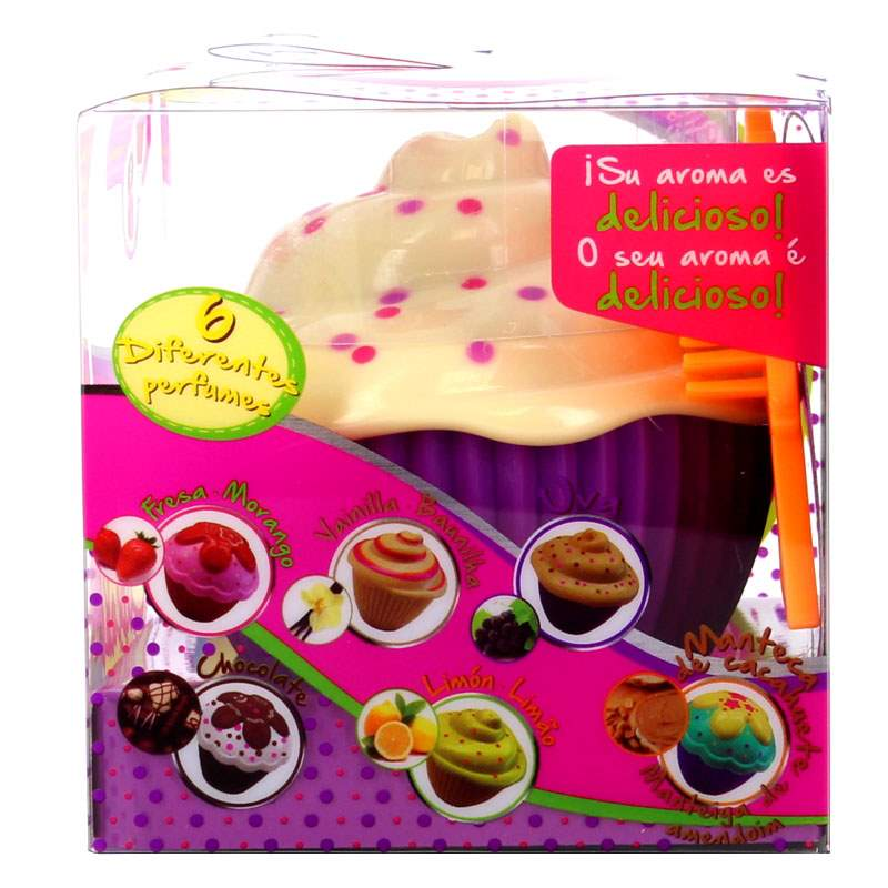 Cupcake-Sorpresa-Muñeca-Kaelyn_3