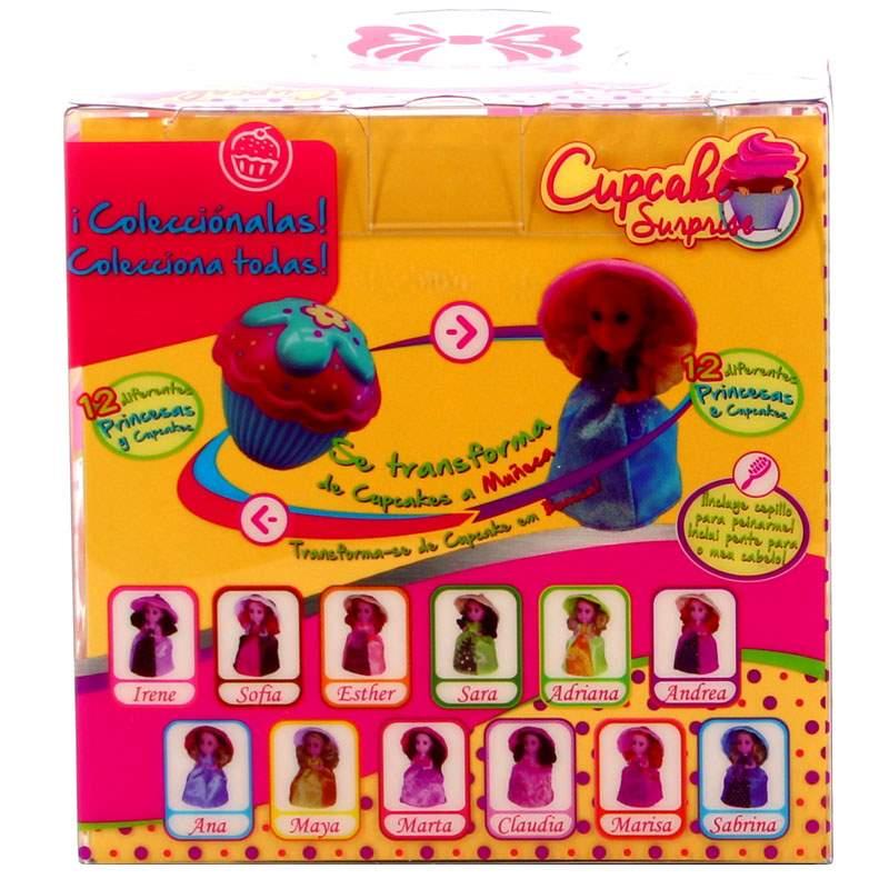 Cupcake-Sorpresa-Muñeca-Maya_4