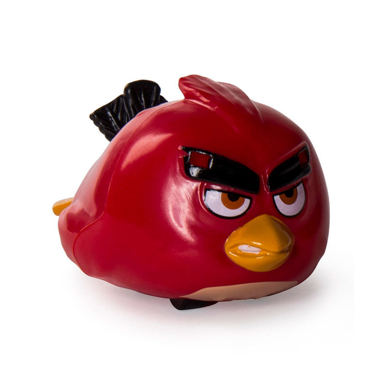 Angry-Birds-Rollers-Red_1