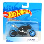 Hot-Wheels-Moto-Blade-Azul-1-18