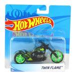 Hot-Wheels-Moto-Twin-Flame-1-18