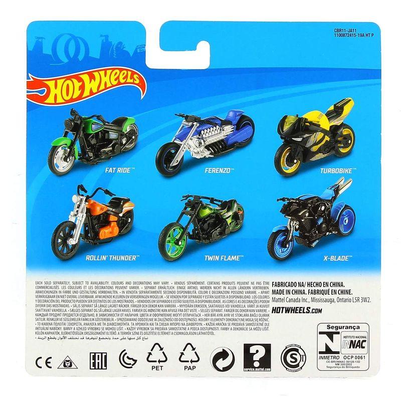 Hot-Wheels-Moto-Thunder-1-18_1