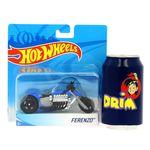 Hot-Wheels-Moto-Ferenzo-1-18_2