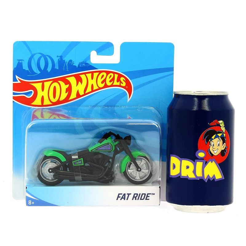 Hot-Wheels-Moto-Fat-Ride-1-18_2