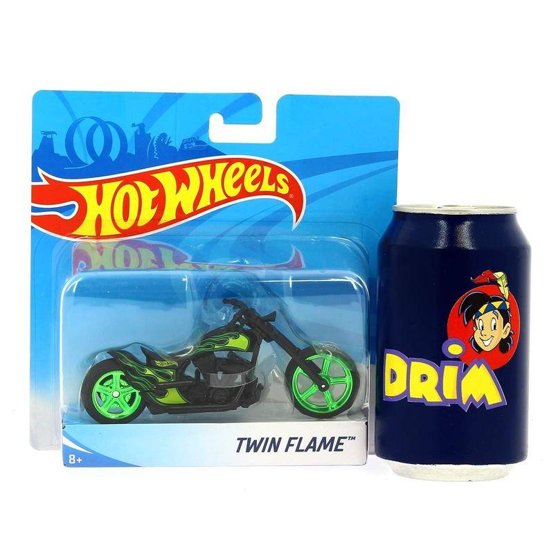 Hot-Wheels-Moto-Twin-Flame-1-18_2