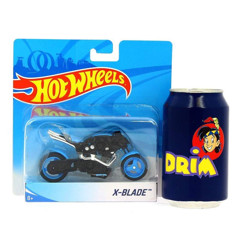 Hot-Wheels-Moto-Blade-Azul-1-18_2
