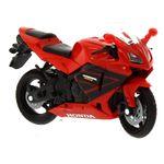 Moto-Miniatura-Honda-CBR-600-RR-Escala-1-18