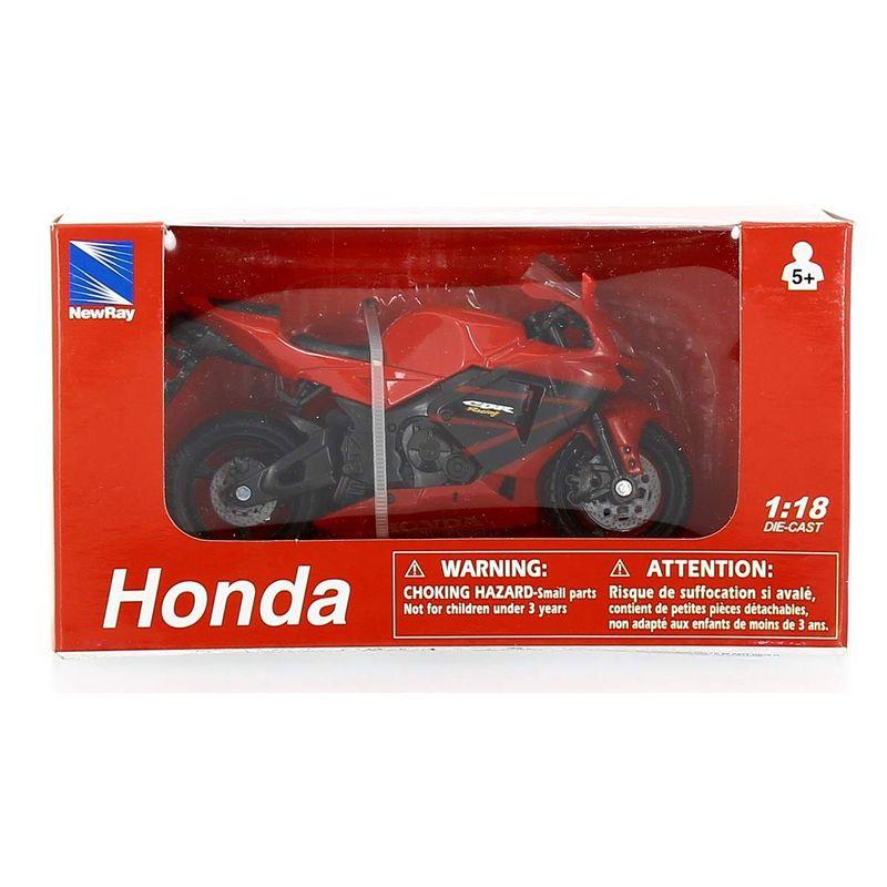Moto-Miniatura-Honda-CBR-600-RR-Escala-1-18_1