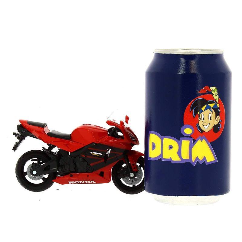 Moto-Miniatura-Honda-CBR-600-RR-Escala-1-18_2