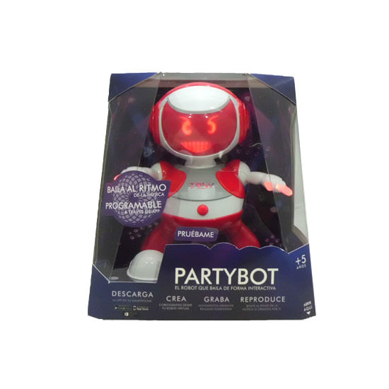 Robot-Bailarin-Rojo_1