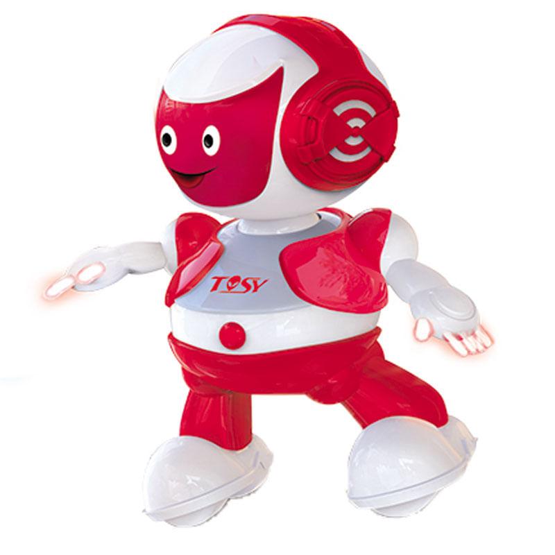 Robot-Bailarin-Rojo_2