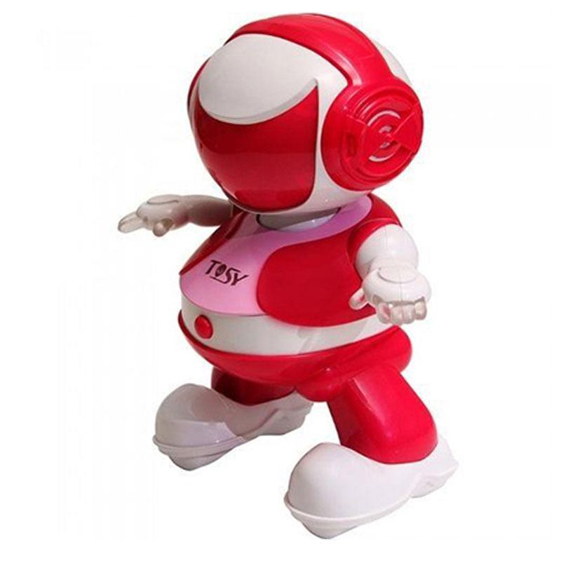 Robot-Bailarin-Rojo_3