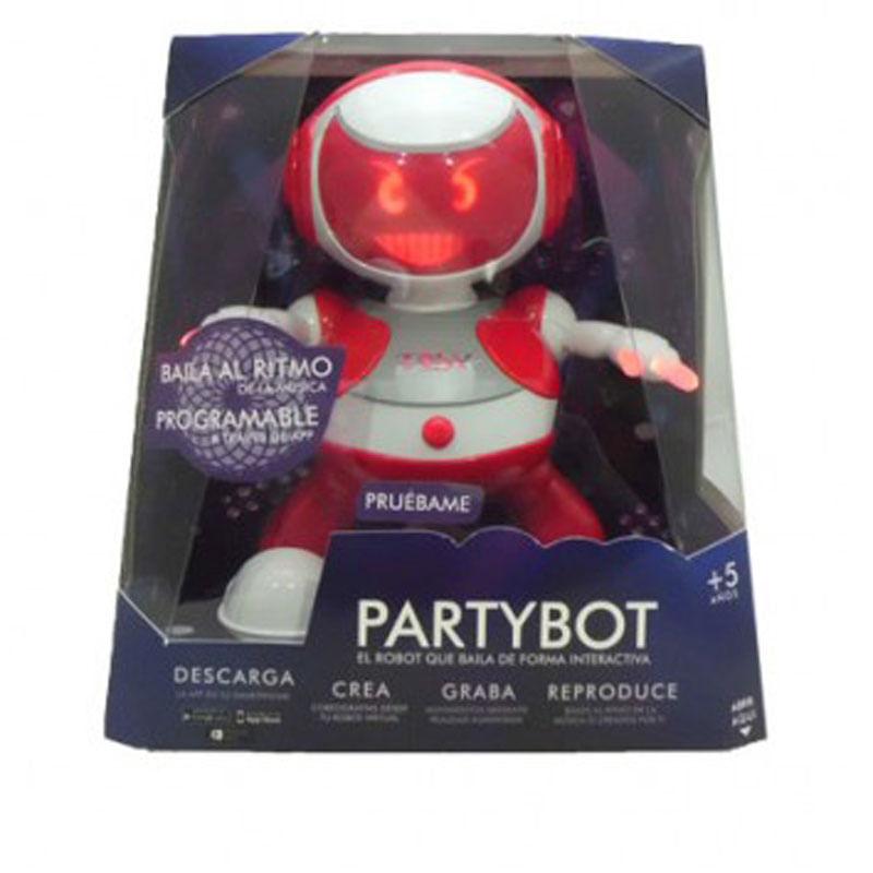 Robot-Bailarin-Rojo_4