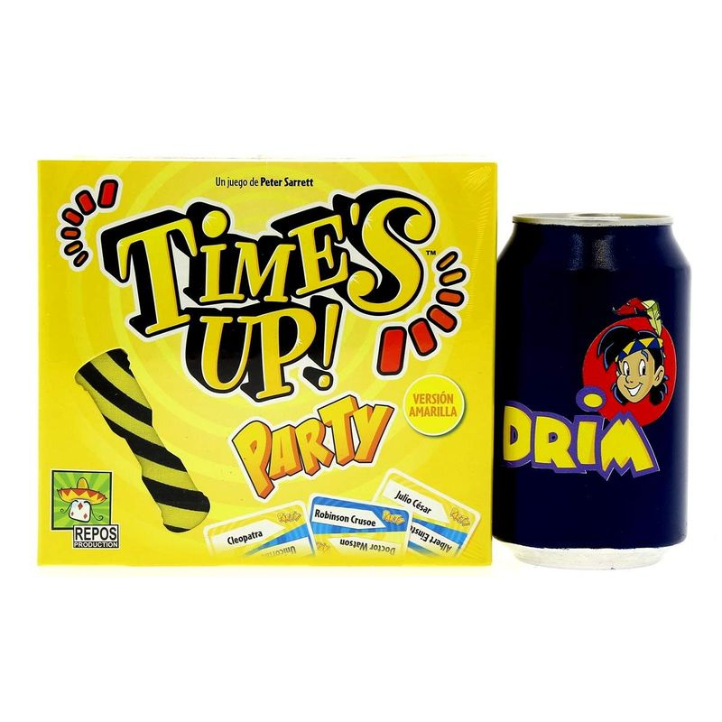 Juego-Time-s-Party_2