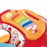 Andador-Max-Buggy-Evo-Colors_1