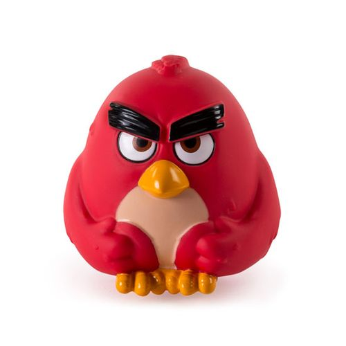 Angry Birds Bola Red