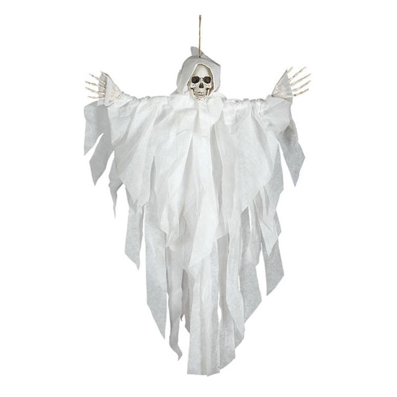 Colgante-de-Esqueleto-Blanco