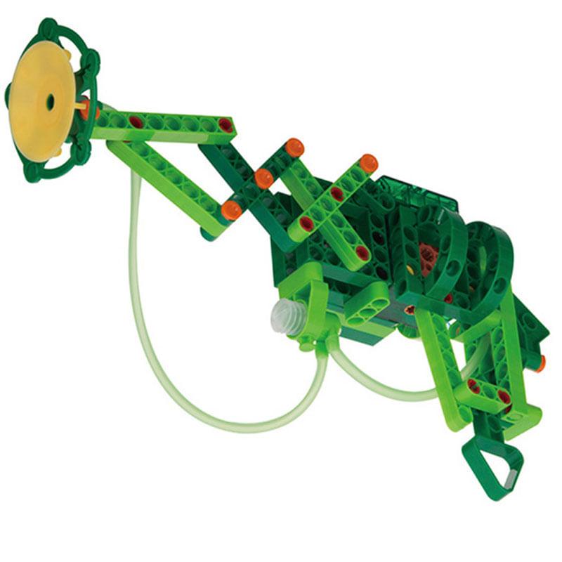 Kit-Robotico-Geckbot_1