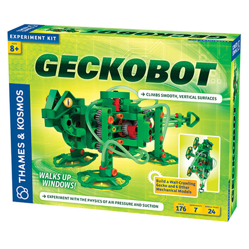 Kit-Robotico-Geckbot_2