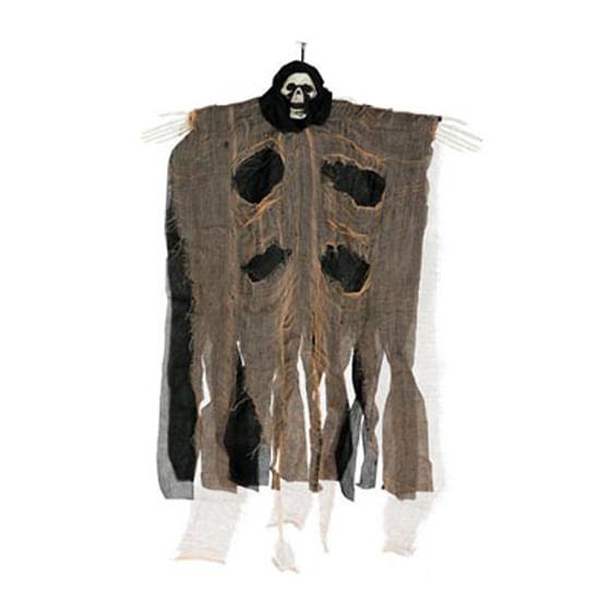 Colgante-de-Esqueleto-Negro-y-Marron